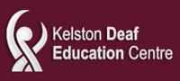 Kelston Deaf Education Centre